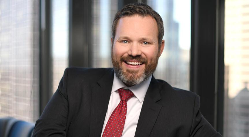 Daniel N. Moak