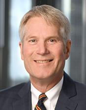 Michael T. Miller