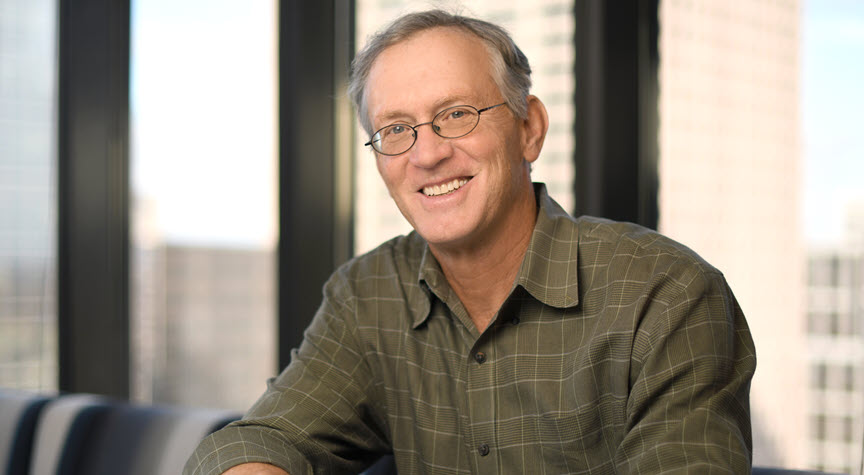 Michael J. McEllistrem