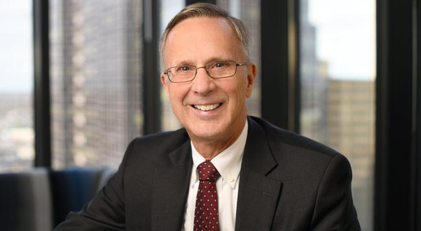 Gregory A. Kvam