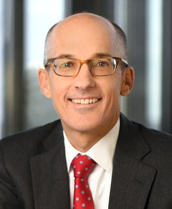 Steve Kozachok