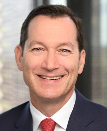 Dennis L. Knoer