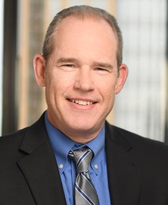 James E. Duffy