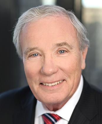 John M. Degnan