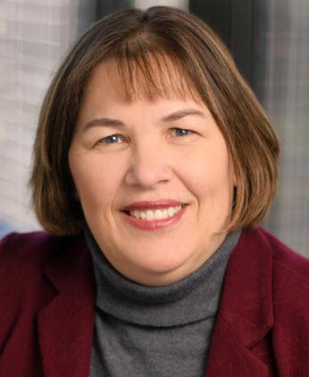 Deborah L. Post