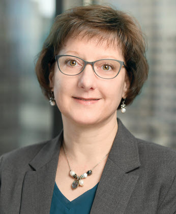 Susan Volante