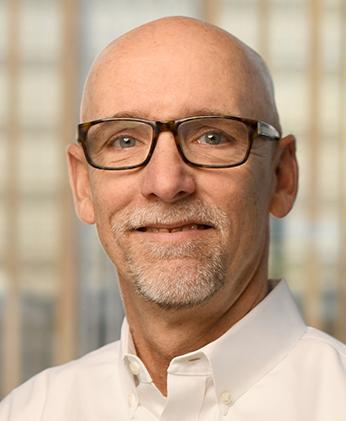 Craig S. Hennen