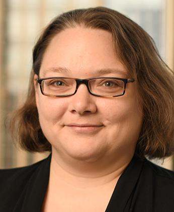 Jessie M. Duxbury-Cameron