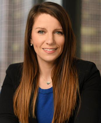 Laura E. Condon
