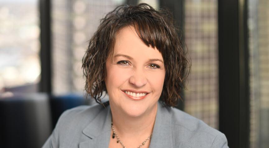 Wendy A. Berklich