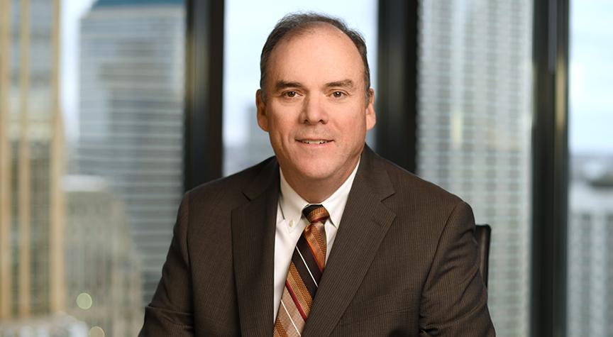 Thomas L. Bray
