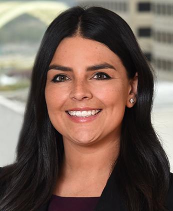 Maria Catrina Castro
