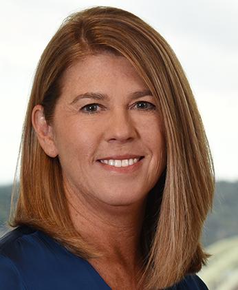 Julie Spiering