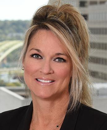 Beth M. Martin