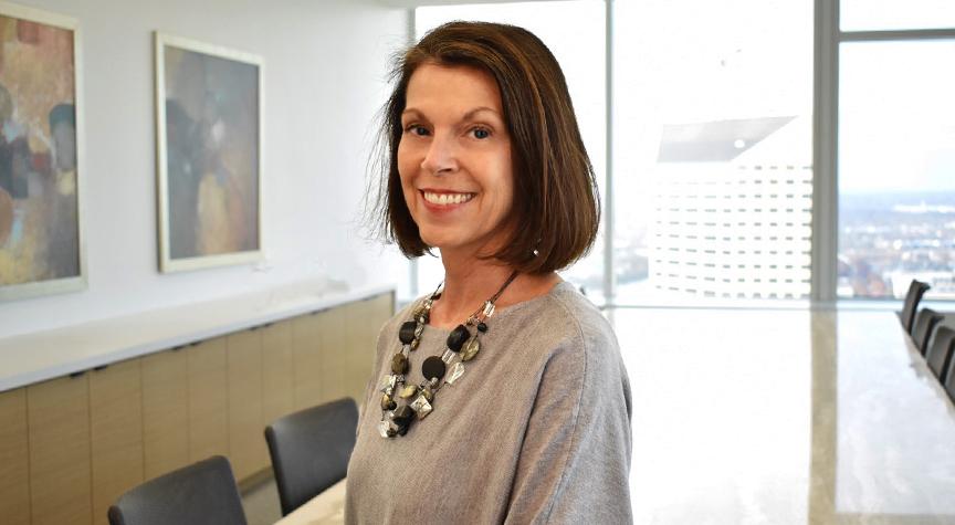 Melinda Mears