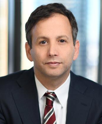 Jeremy  D. Schildcrout