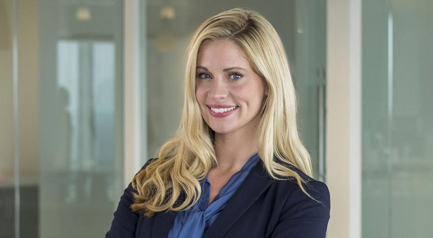 Kelsey Hughes-Blaum