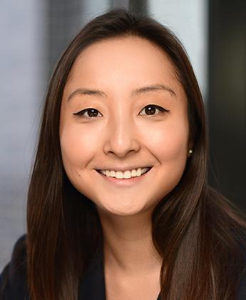 Yuka Shiotani
