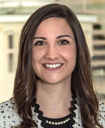Stephanie Kortokrax