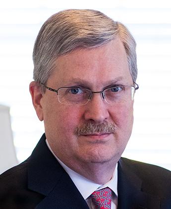 Martin E. Edwards III