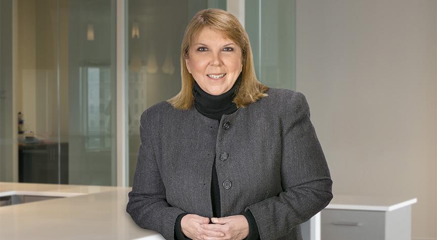 Carol A. Volle
