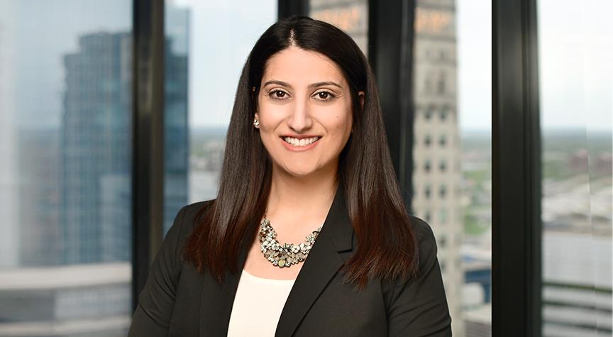 Sarah  J.  Khoury