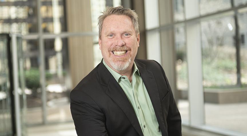 Gary A. Jungels