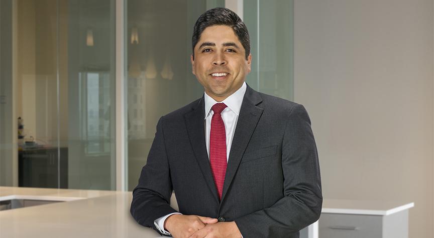 Javier V. Lopez