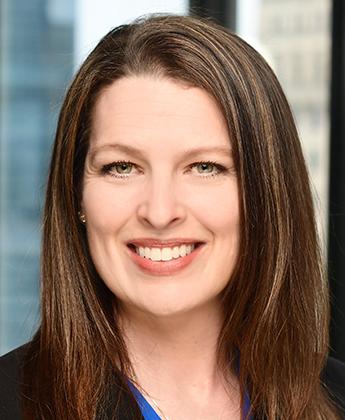 Nicole R. Hittner