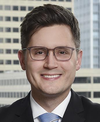 Aren Olson