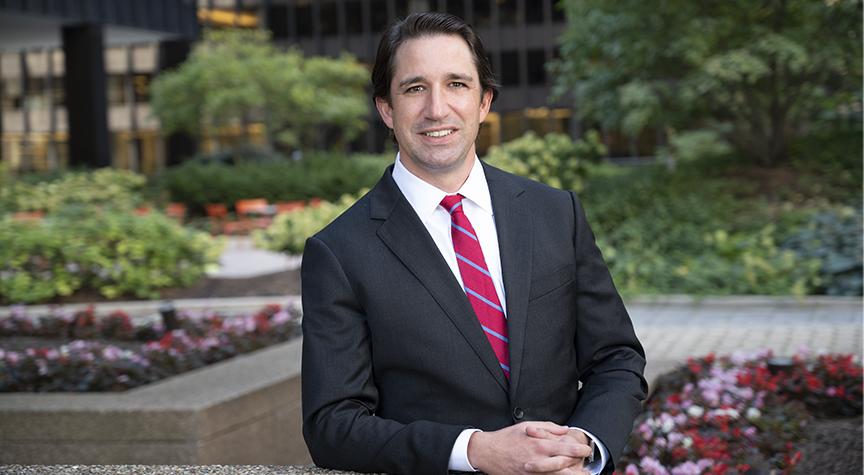Casey Gioielli