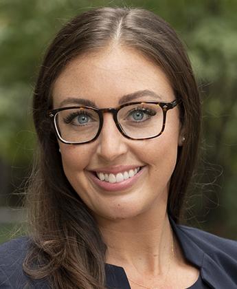 Erica Ruggieri