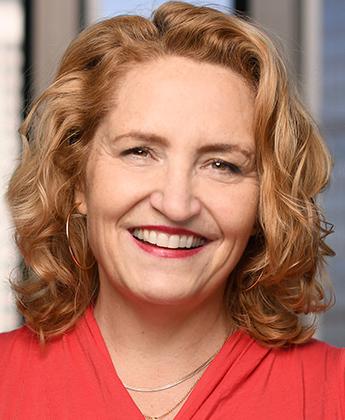 Sonnie A.  Elliott
