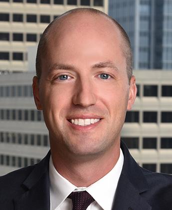 Christopher T. Tassone